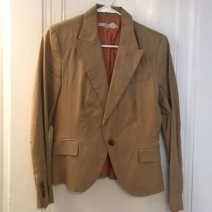 Jackets & Blazers - Zara Blazer